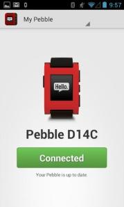 pebble_app